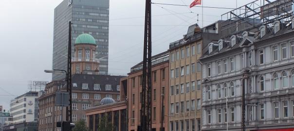 Andelsbolig rådgivning i København