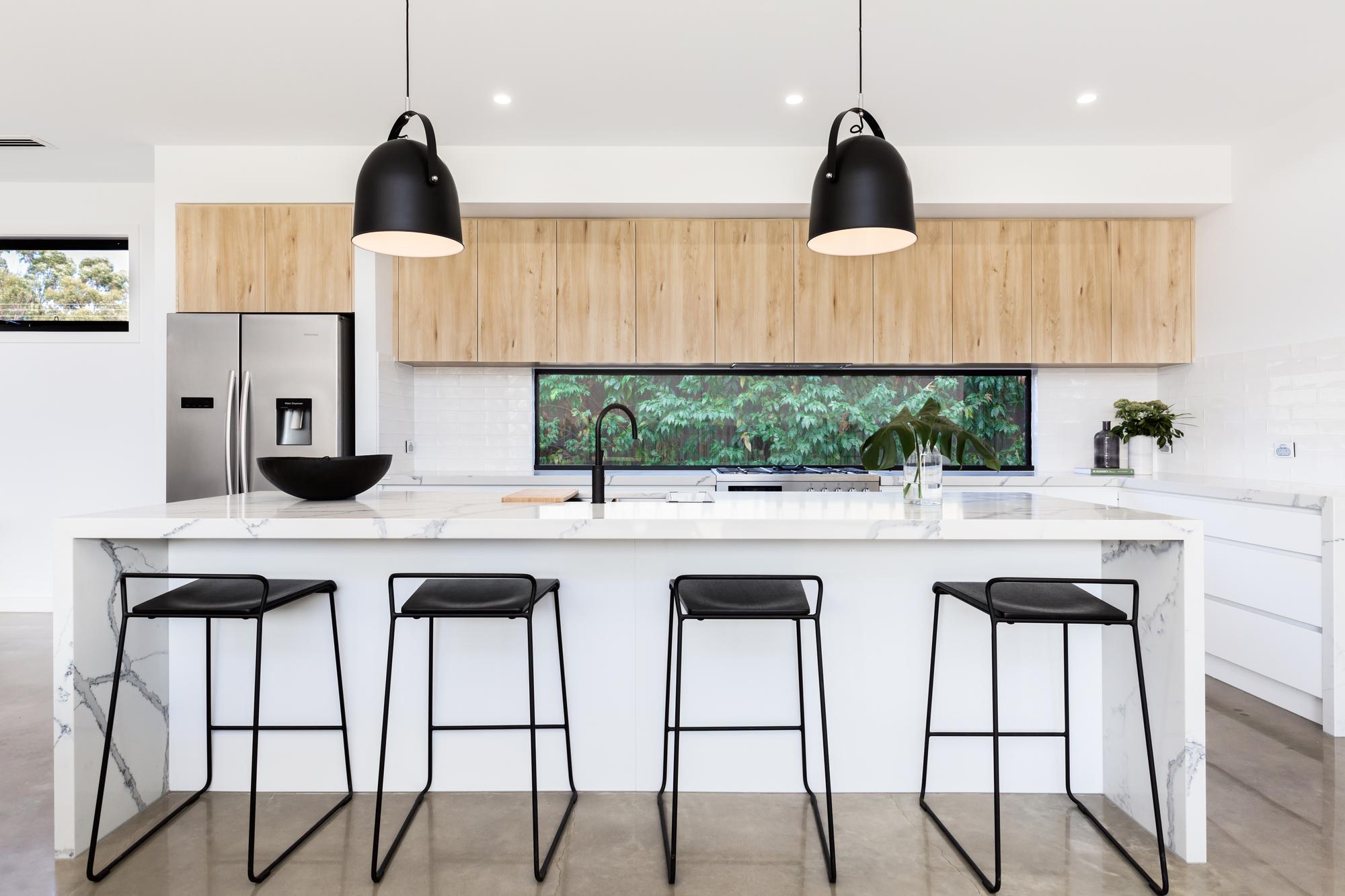 vedligeholdelsen af din ejendom
