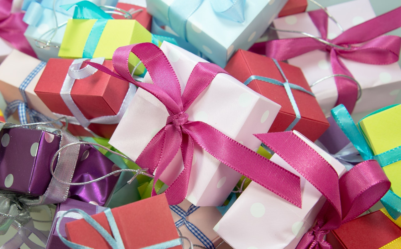 mange-gaver